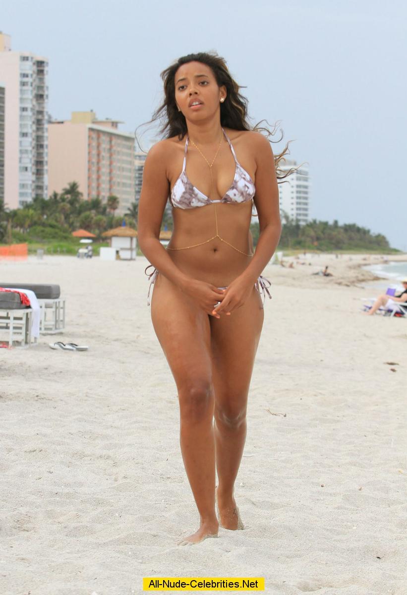 Brazileiras Nude 84