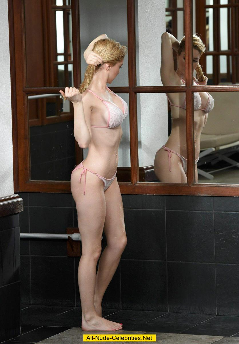 girl getting naked gifs
