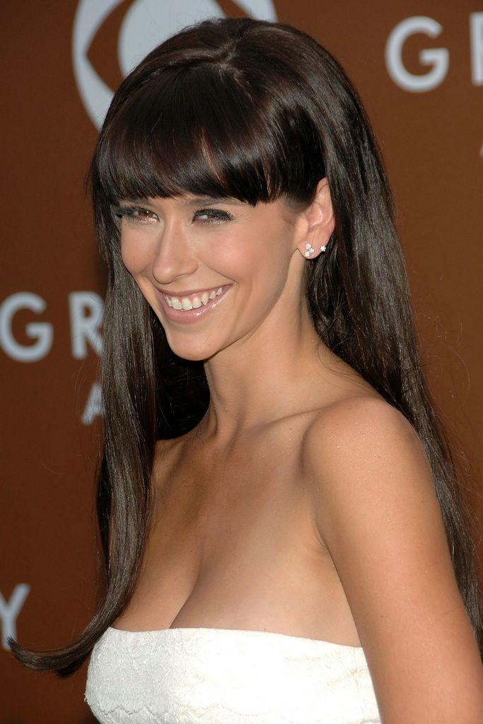 Big boobs naked women
