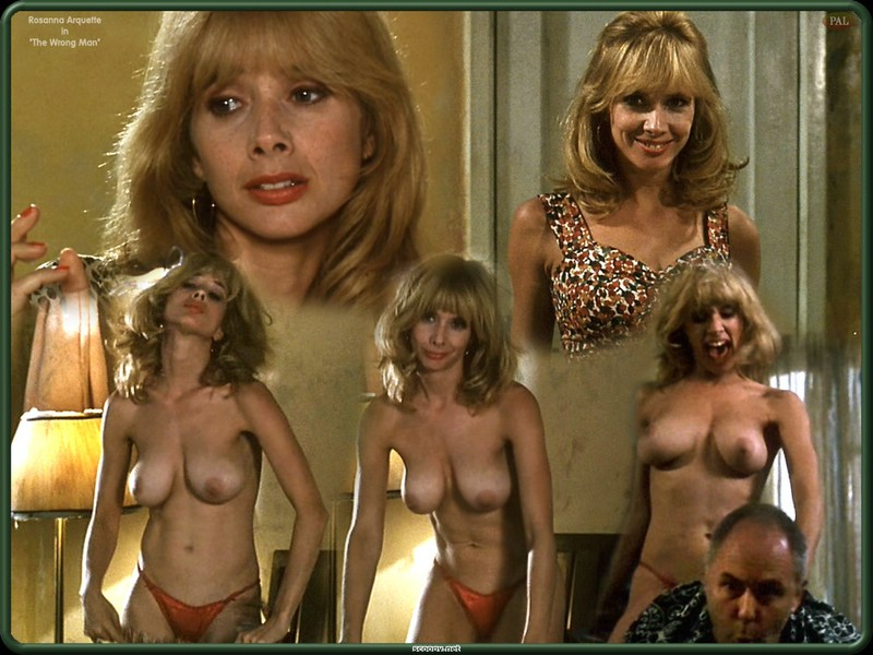 Rare connie booth nude not double base - 5 10