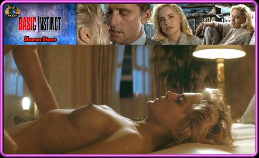 smotret-seks-fragmenti-iz-filmov
